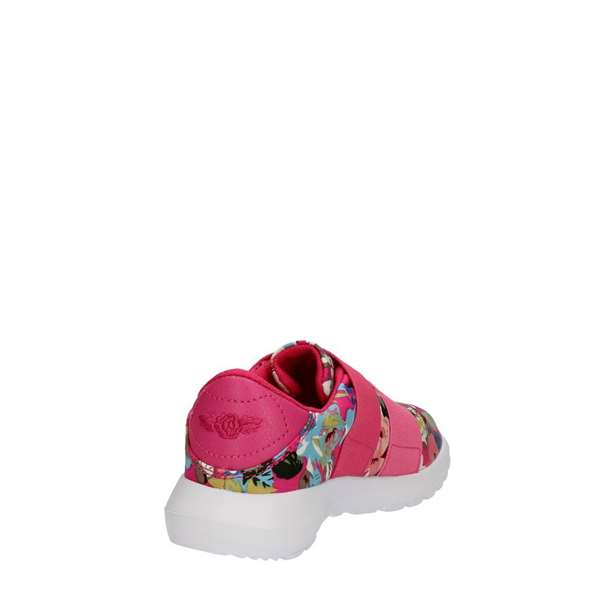 LELLI KELLY Sneakers Slip on Girl LK4806 2