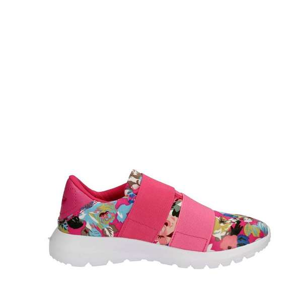 LELLI KELLY Sneakers Slip on Girl LK4806 3