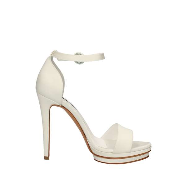 ALBANO Sandals With heel Women 1077 3