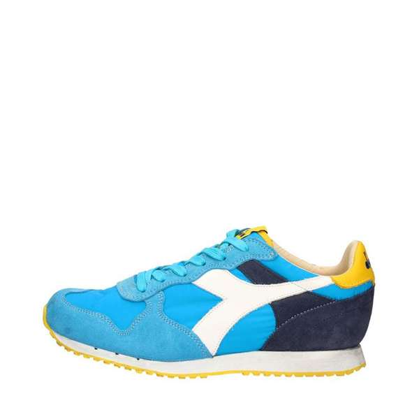 DIADORA HERITAGE Sneakers low Man 201.157083 0