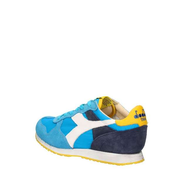 DIADORA HERITAGE Sneakers low Man 201.157083 1