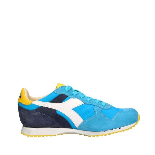 DIADORA HERITAGE Sneakers low Man 201.157083 3