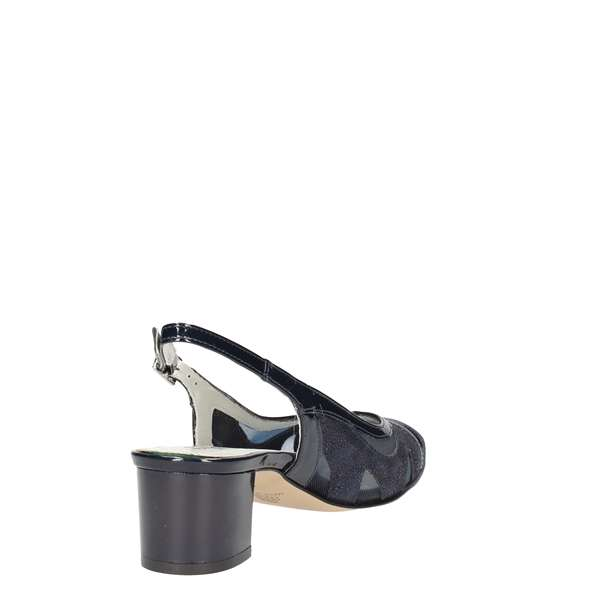 SOFFICE SOGNO Sandals Netherlands Women 7762 2