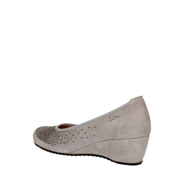 KATRIN Low shoes Loafers Women 305 1