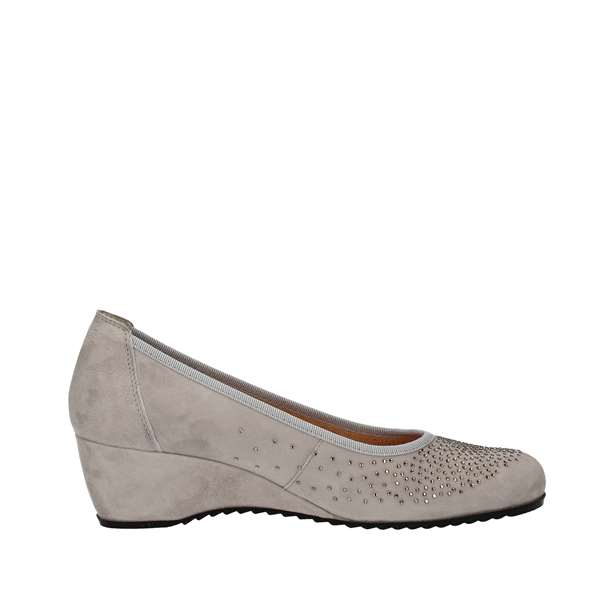 KATRIN Low shoes Loafers Women 305 3