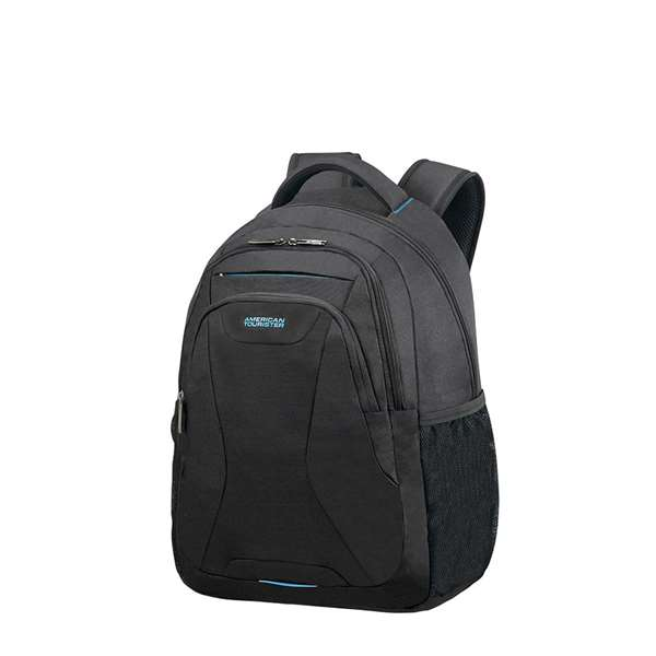 AMERICAN TOURISTER BY SAMSONITE Pc bag Black