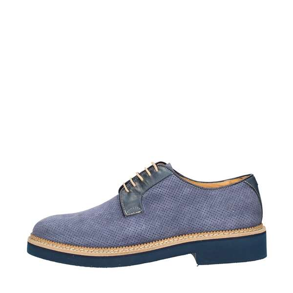HUDSONLaced  Oxford 930 AVIO