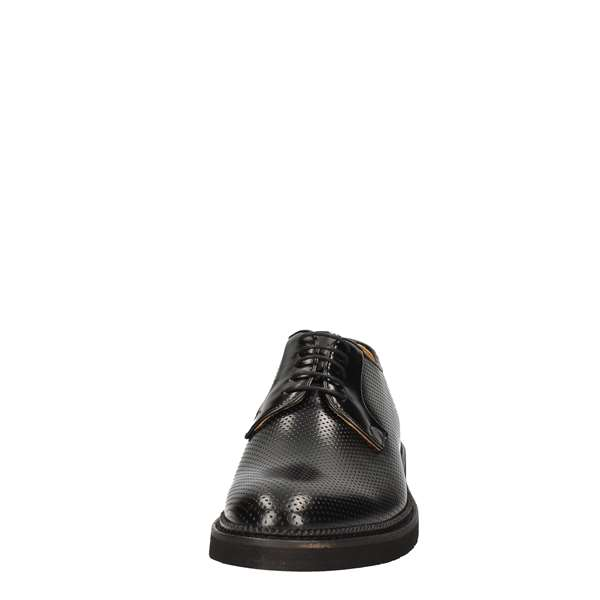HUDSON Laced Oxford Man 930 4