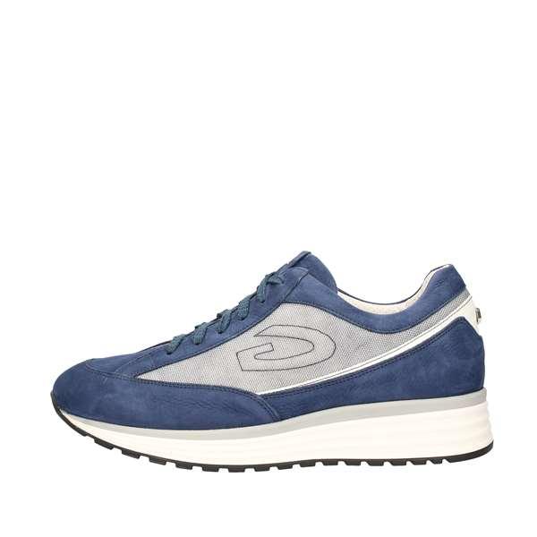 release date: a181f 004ad alberto guardiani scarpe online > OFF35% sconti