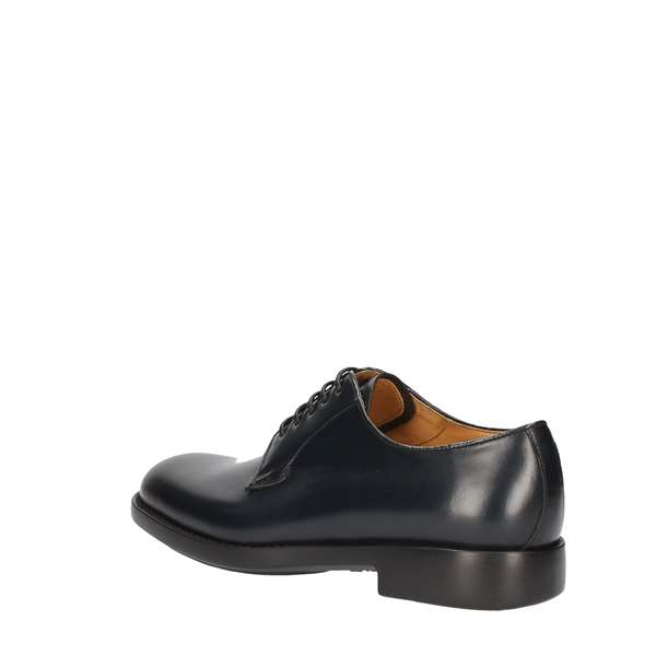 BRIAN CRESS Laced Oxford Man X2637 1
