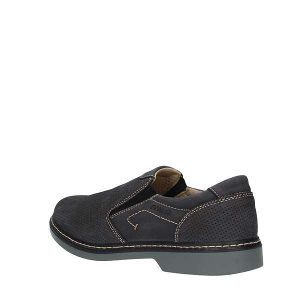 ENVAL SOFT Sneakers Slip on Man 78840/00 1
