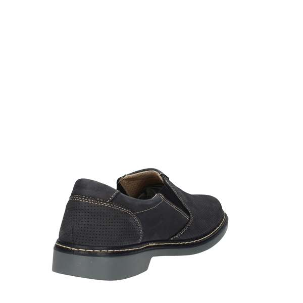 ENVAL SOFT Sneakers Slip on Man 78840/00 2