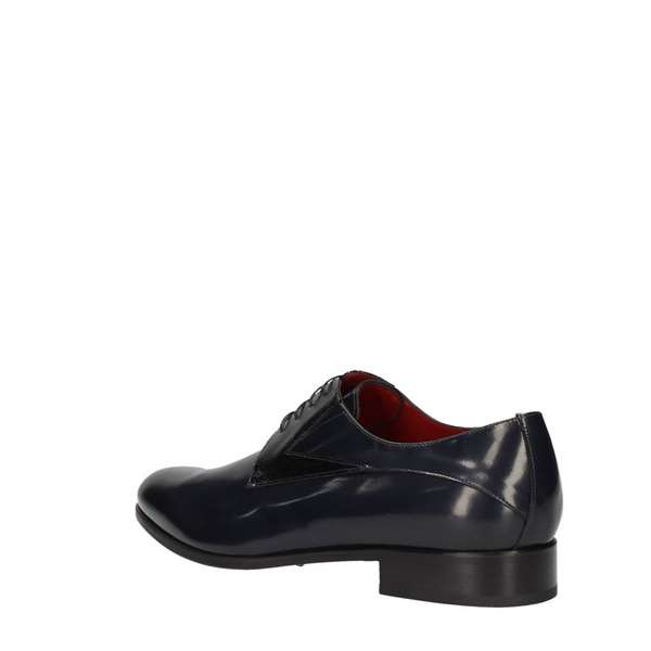 MARINI Oxford Blue