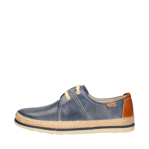 PIKOLINOS Sneakers  low M2G-4129 NAVY