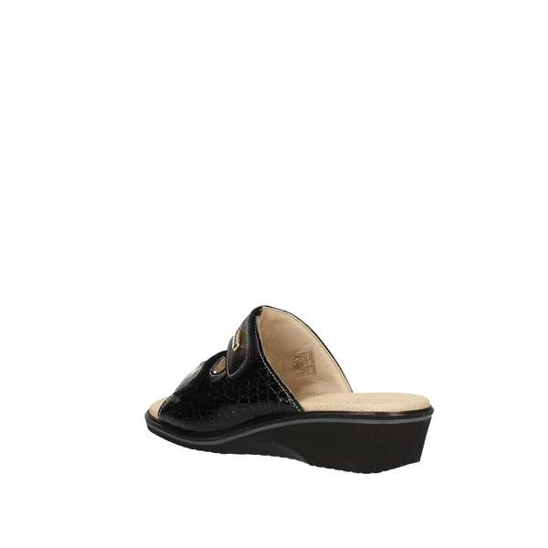 SUSIMODA Low shoes Ciabatta Women 1530/14 1