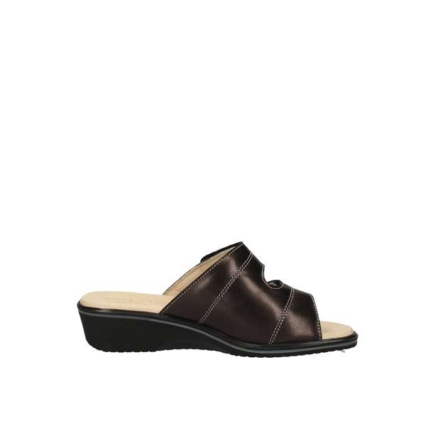 SUSIMODA Low shoes Ciabatta Women 1530/14 3