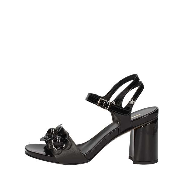 new concept f4f73 fe16d scarpe jeannot