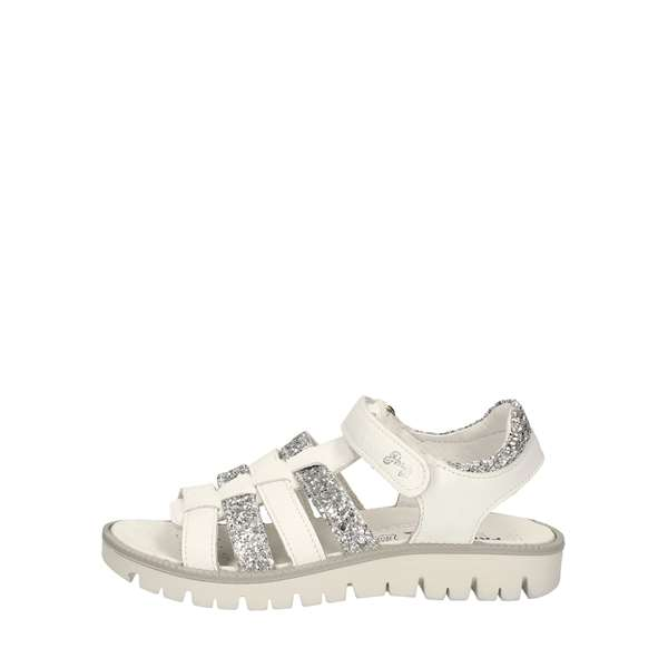 PRIMIGI Sandals Low Girl 76123/00 0