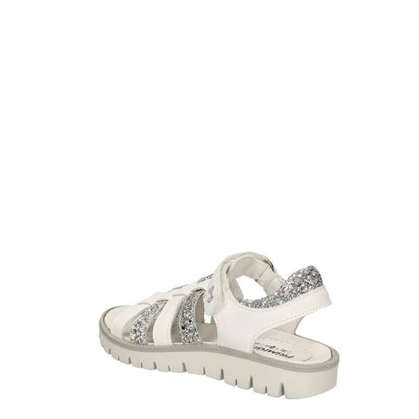 PRIMIGI Sandals Low Girl 76123/00 1