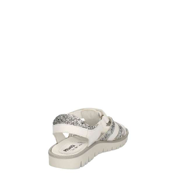 PRIMIGI Sandals Low Girl 76123/00 2