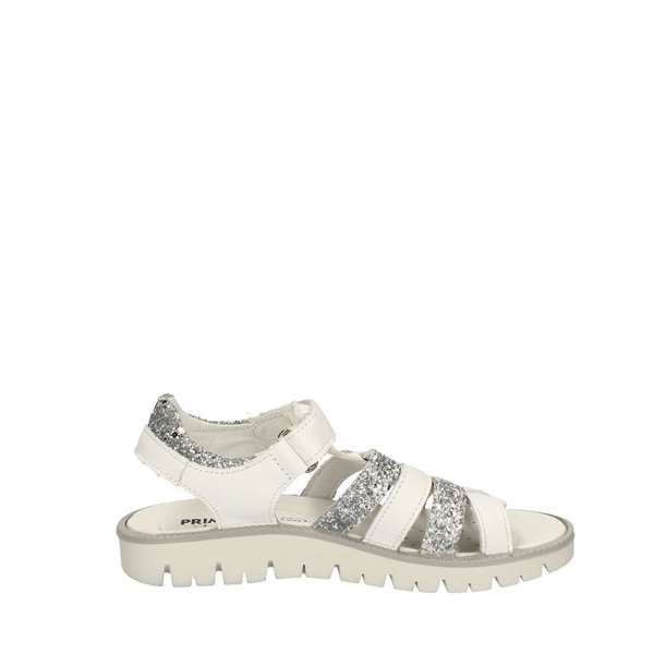 PRIMIGI Sandals Low Girl 76123/00 3