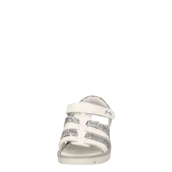 PRIMIGI Sandals Low Girl 76123/00 4