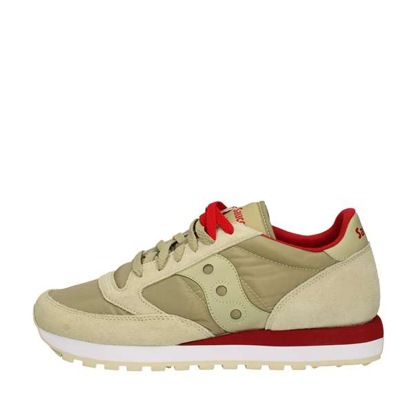 Saucony Originals Sneakers Uomo S2044 385 | Acquista ora su
