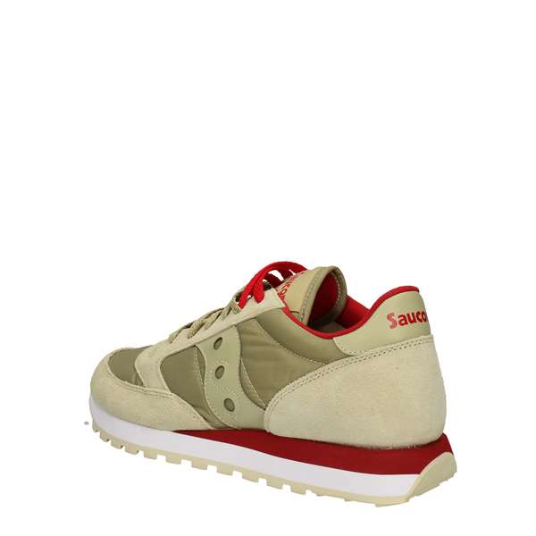 SAUCONY ORIGINALS Sneakers low Man S2044-385 1