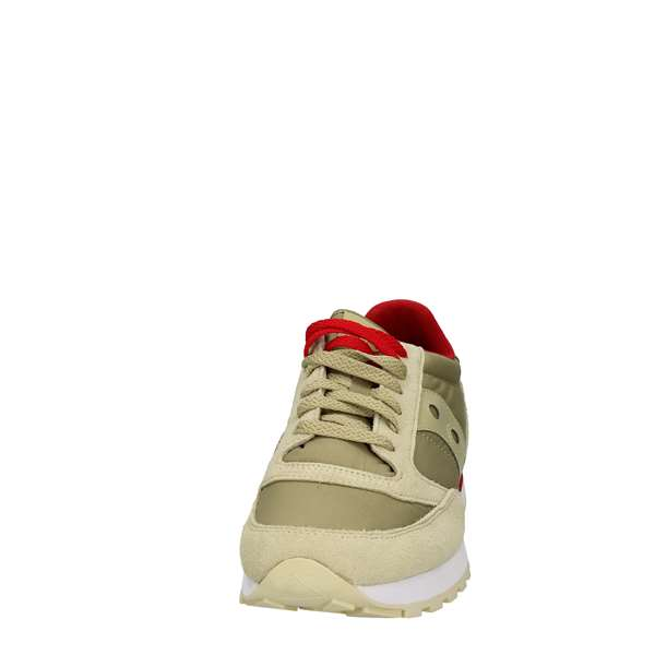 SAUCONY ORIGINALS Sneakers low Man S2044-385 4