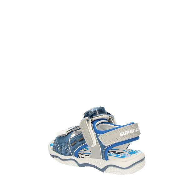 SUPER JUMP  Sandals Low Boy SJ2974 1