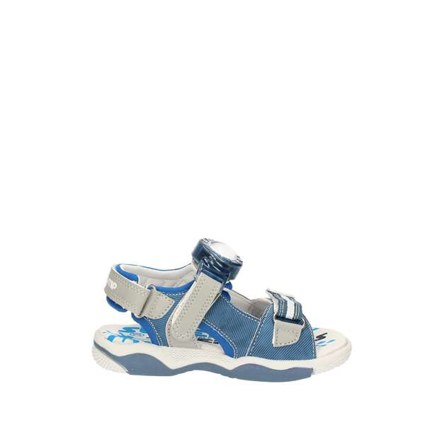 SUPER JUMP  Sandals Low Boy SJ2974 3