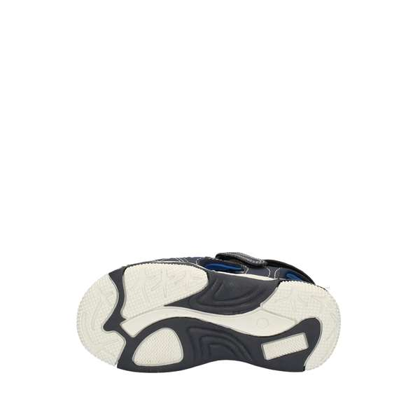 SUPER JUMP  Sandals Low Boy SJ2974 5