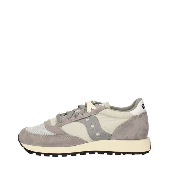 SAUCONY ORIGINALS Sneakers low Man S70321-3 0