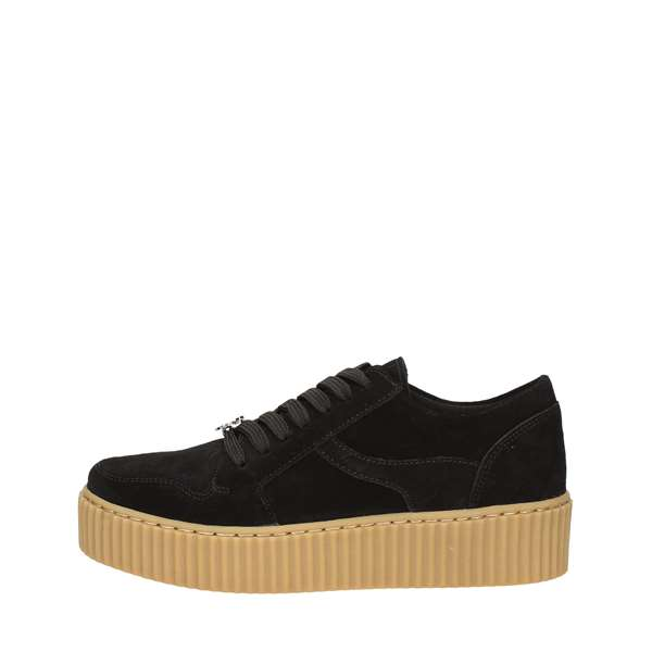 WINDSOR SMITH Sneakers low Women ORACLE 0
