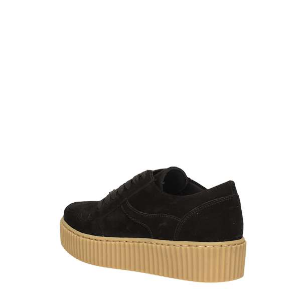 WINDSOR SMITH Sneakers low Women ORACLE 1