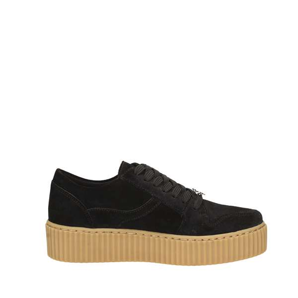 WINDSOR SMITH Sneakers low Women ORACLE 3