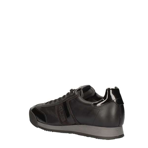 CESARE PACIOTTI  low Black