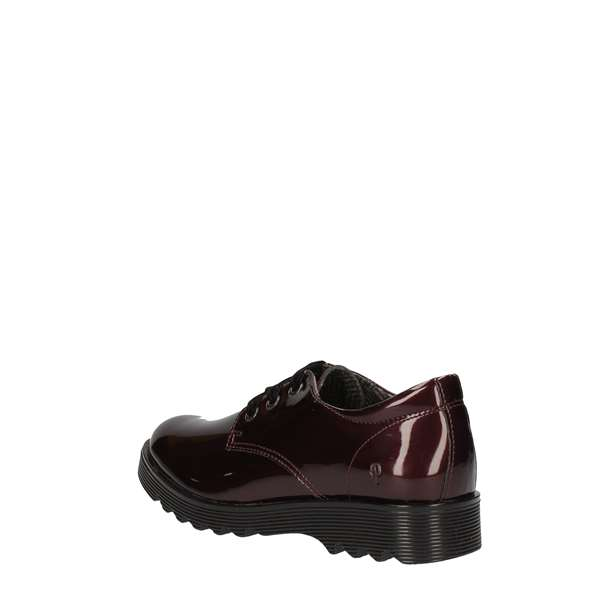 PRIMIGI Oxford BORDEAUX