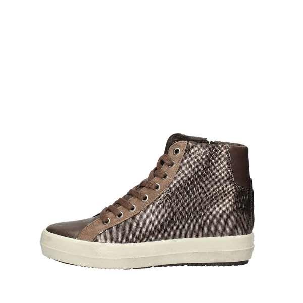 promo code 7607a c4a9b Igi&co Sneakers Donna 87733/00 | Acquista ora su Sorrentino ...