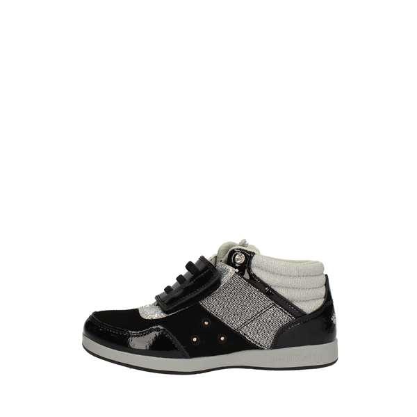 Lelli Kelly Lk6522 Sneakers Bambina Blu 33 Pagar Con Paypal En Línea Barata HphxkCJy4