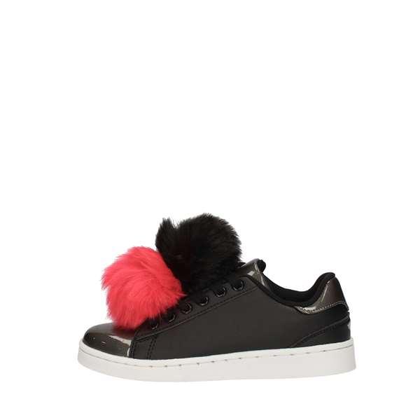 Lk7872 Sorrentino Bambina Sneakers Su Lelli Acquista Kelly Ora 0Pqw6Ot