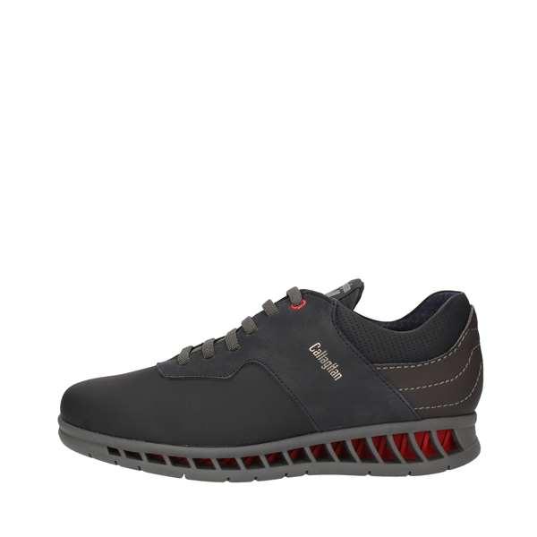 callaghan scarpe uomo