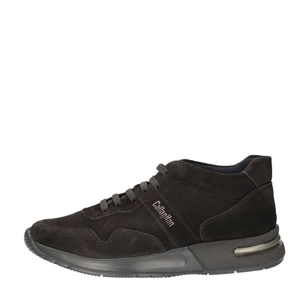 CALLAGHANSneakers   low 91302 GREY