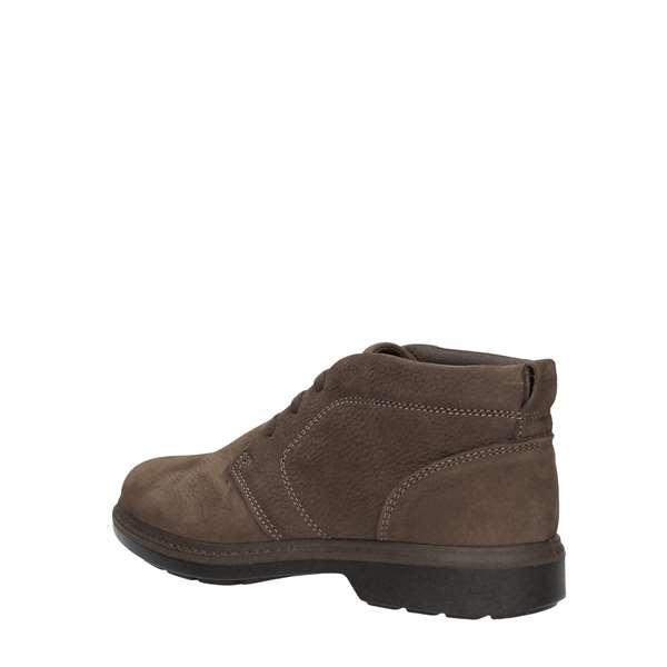 vendita ufficiale design moderno vendita scontata scarpe