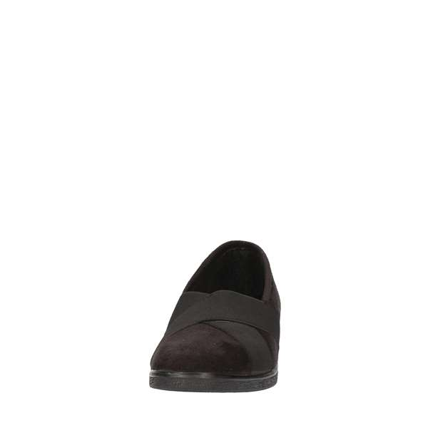 VALLEVERDE Low shoes Loafers Women 23201 4