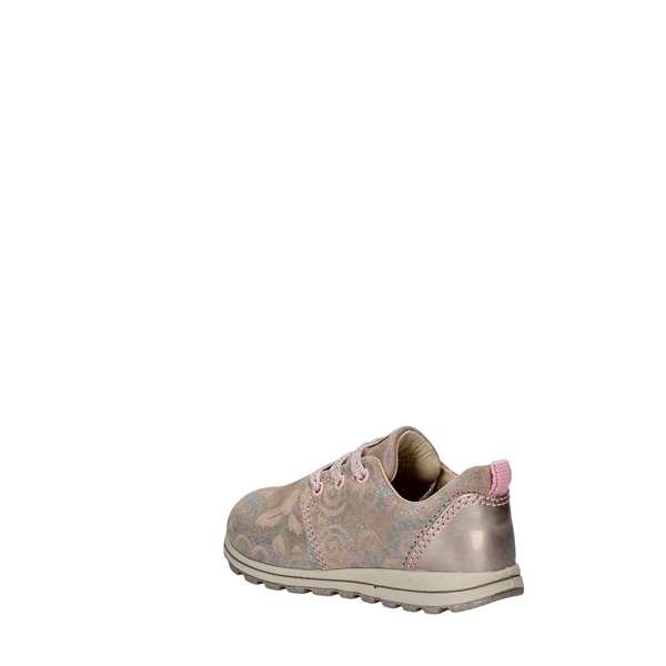 PRIMIGI 85315/00 Sneakers Bambina Rosa 22 Comprar En Línea Barata GZ4fNV1t