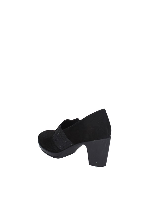 SUSIMODA Pumps Black