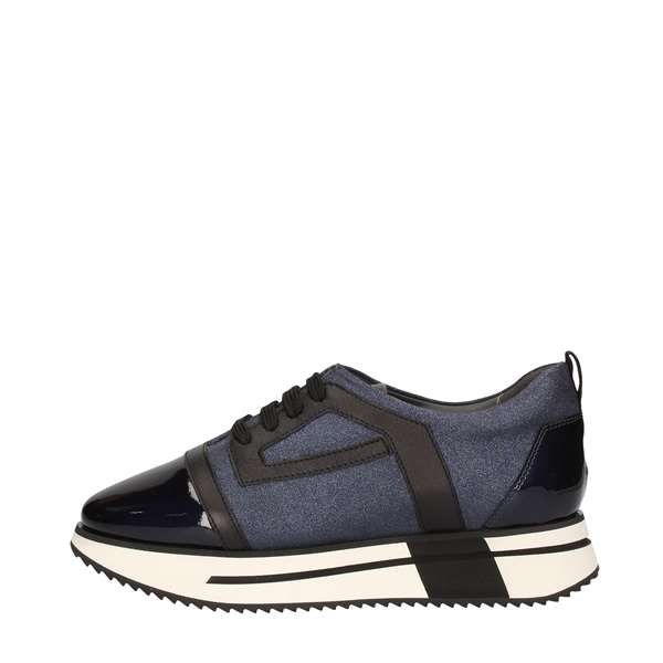 ALBERTO GUARDIANI  low Blue