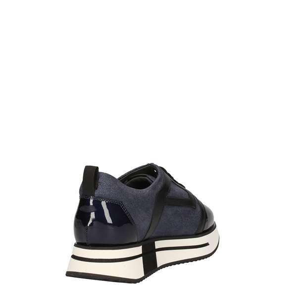 Sd59440cAcquista Guardiani Su Donna Alberto Ora Sneakers qVUGSzMp