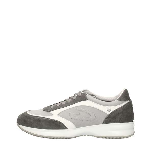 73350949fb Alberto Guardiani Sneakers Uomo SU68361C | Acquista ora su ...